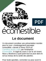 -cours-03-Le-sol-vivant-1.0.pdf