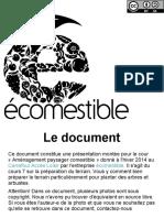 cours-07-Préparation-du-terrain-et-plantation-1.0.pdf