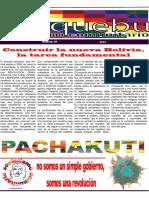 pequebu 2015  37