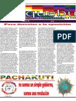 pequebu 2015  38.pdf