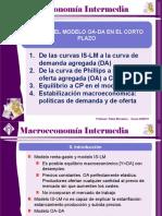 examen de macroeconomia
