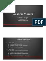 gest_minera.pdf