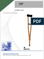 Proyecto INET Muleta