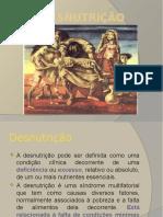 Desnutrição.pptx