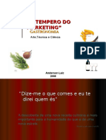 gastronomia-palestra-091130121254-phpapp01.ppt