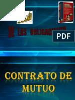 1 TRABAJO derecho de contratos.ppt