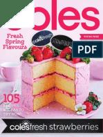 Coles-mag Sept Lowres