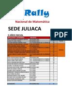 Rally Juliaca2015x