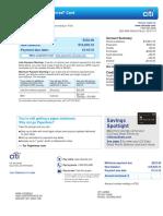 11-13-2015.pdf