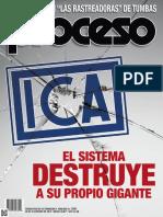 Gradoceropress- Revista Proceso, No. 2042