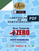 ZERO - Certificate of Participation.pdf