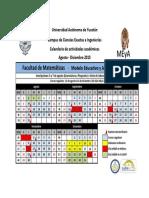 Calendario_MEyA_2015
