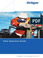 9046529 AB Selection Guide Filter Engl L3