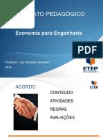 Economia+para+Engenharia+-+Seção+1+-+Contrato+Pedagógico