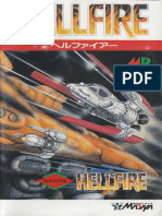 Hellfire_md_jp_manual.pdf