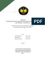 171800955-Penelitian-Higiene-Dan-Sanitasi-Makanan.pdf