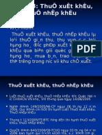 Chuong4-HQ.ppt