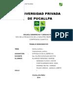 Trabajo Monografico de Normas Juridicas