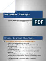 07 Motivation Concepts