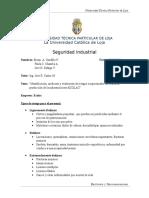 ProyectoSI.docx
