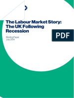 The_Labour_Market_Story-_The_UK_Following_Recession.pdf