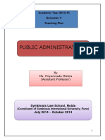 TP-Public Administration-July 2014-Oct 2014.pdf