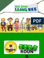 SpellingG7G8