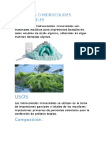 ALGINATOS O HIDROCOLIDES IRREVERSIBLES.docx