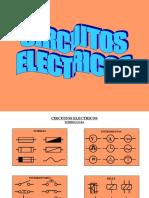 circuitos-elct1-1225079698229099-9.ppt