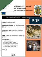 EXPLOSIVOS-QUIMICA.pdf