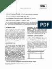 Effect of V-doping in Bi-Pb-Sr-Ca-Cu-O superconductor composites.pdf