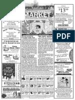 Merritt Morning Market 2807 - Dec 21
