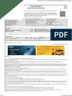 www.irctc.co.in_eticketing_printTicket.jsf_pnr=4115227878^B^22-Dec-2015^0.pdf