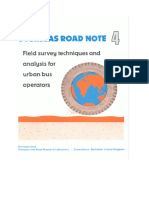 OVERSEAS ROAD NOTE 04.PDF