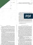 Divisão do Trabalho Social e Direito - Durkheim