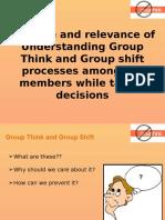 GroupThink_GroupShift