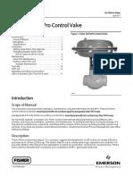 D2 valve