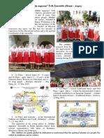 CV_Ans_Folc_Mladite_argesene.pdf