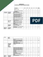 JSU PAPER 1 Biology f4