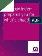 CA Siteminder Tb Final 4 11