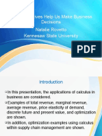 Applications of Derivatives 10.pdf