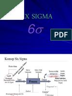 Kuliah_13-6sigma
