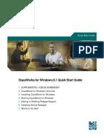 cww61qsg.pdf