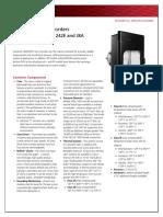 barton-chart-recorder-202-242-j8-tech-data.pdf