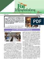 e Bulletin 3 2010