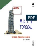 TRG-S12-MDT.pdf