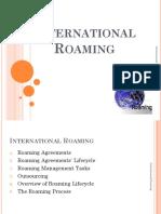 internationalroaming-140508111935-phpapp01