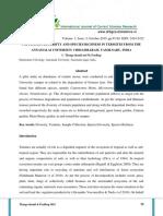 0014.pdf