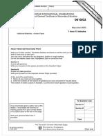 Qp 3.pdf