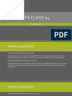 Finance Class 04_new With Test